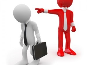 Cassazione: la regola della immediatezza della contestazione disciplinare e l'obbligo di motivazione.